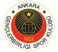 Escudos de futból de Turquía 19