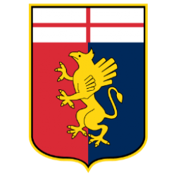 Escudos de fútbol de Italia 64