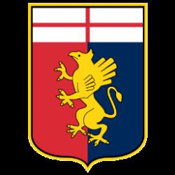 Escudos de fútbol de Italia 195