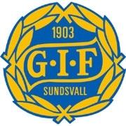 Escudos de fútbol de Suecia 51