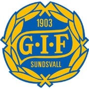 Escudos de fútbol de Suecia 180