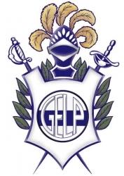 Escudos de fútbol de Argentina 1