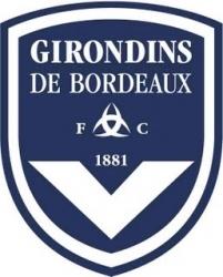 Escudos de fútbol de Francia 2