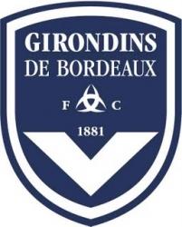 Escudos de fútbol de Francia 62