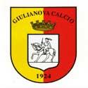 Escudos de fútbol de Italia 197