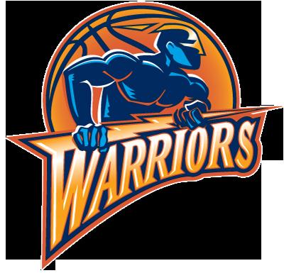 Escudos de la NBA 9