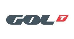 Logos de cadenas de televisión 33
