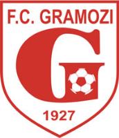 Escudos de fútbol de Albania 31