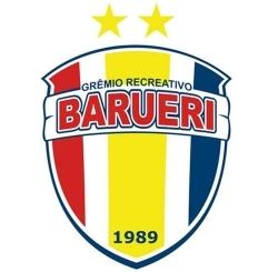 Escudos de fútbol de Brasil 22