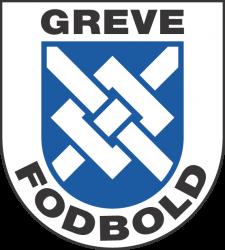 Escudos de fútbol de Dinamarca 28