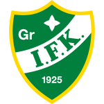 Escudos de fútbol de Finlandia 32