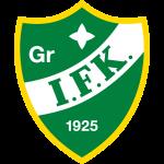 Escudos de fútbol de Finlandia 88