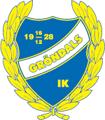 Escudos de fútbol de Suecia 52