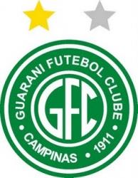 Escudos de fútbol de Brasil 64