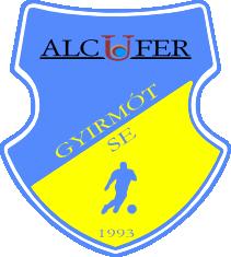 Escudos de fútbol de Hungría 53