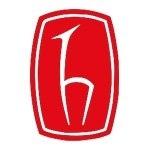 Escudos de futból de Turquía 21