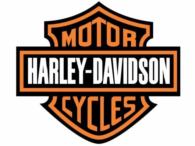 Logos de coches y motos 46