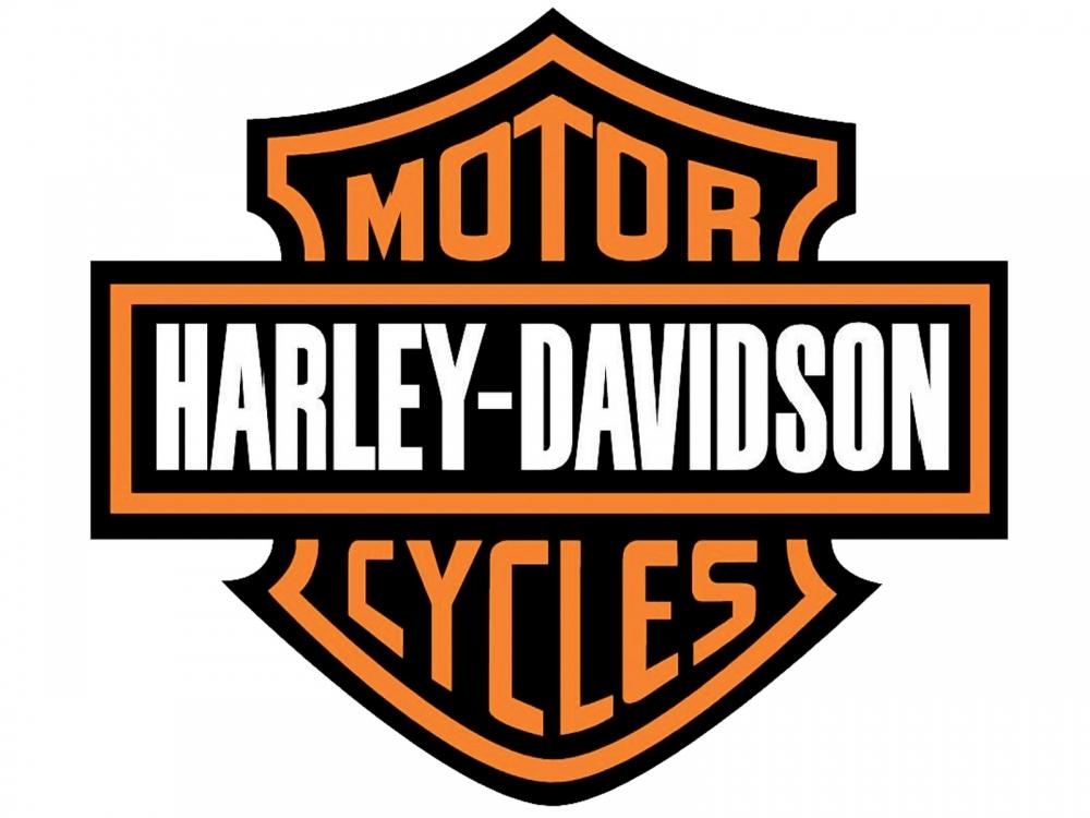 Logos de coches y motos 174