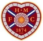 Escudos de fútbol de Escocia 9