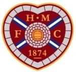 Escudos de fútbol de Escocia 78
