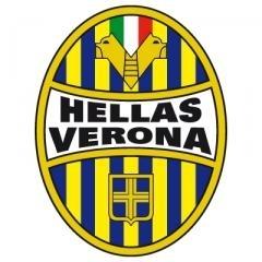 Escudos de fútbol de Italia 68