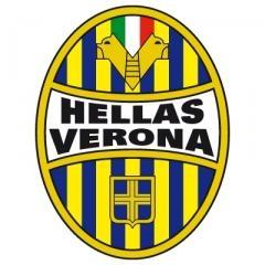 Escudos de fútbol de Italia 199
