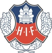 Escudos de fútbol de Suecia 55