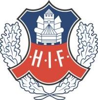 Escudos de fútbol de Suecia 184