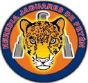 Escudos de fútbol de Guatemala 25