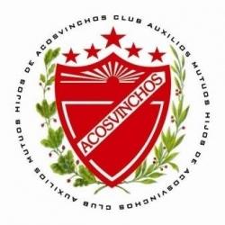 Escudos de fútbol de Perú 13