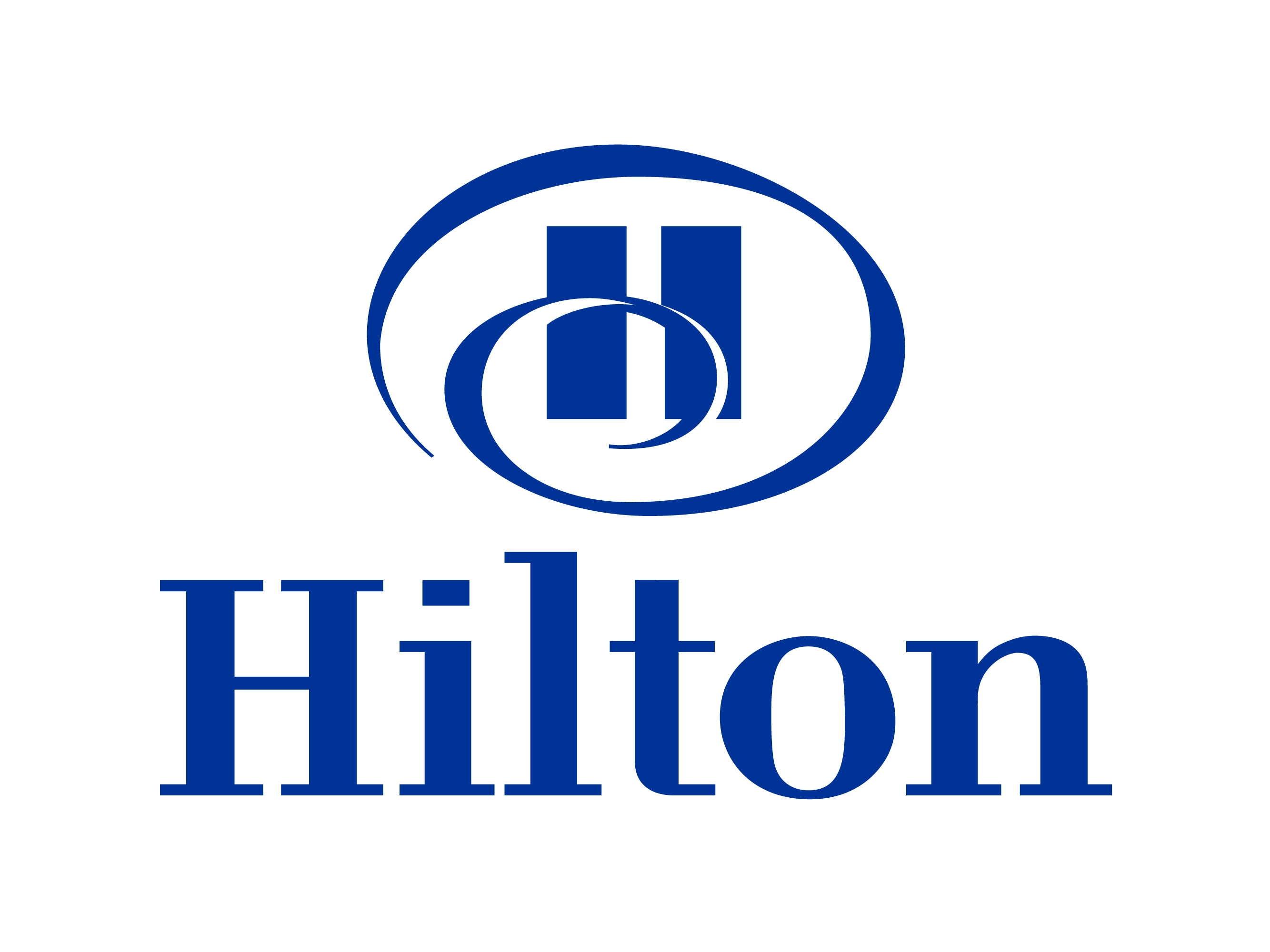 Logos hoteles 10