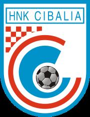 Escudos de fútbol de Croacia 2
