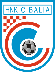 Escudos de fútbol de Croacia 45