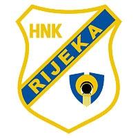 Escudos de fútbol de Croacia 47