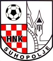 Escudos de fútbol de Croacia 7