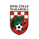 Escudos de fútbol de Croacia 53