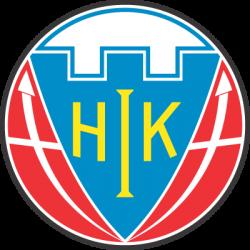 Escudos de fútbol de Dinamarca 31