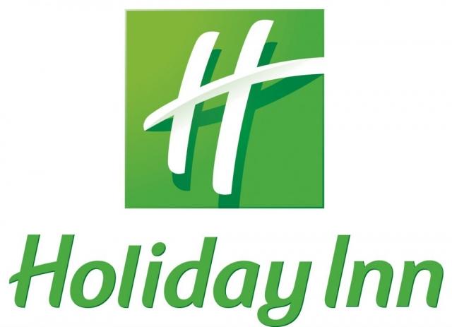 Logos hoteles 4