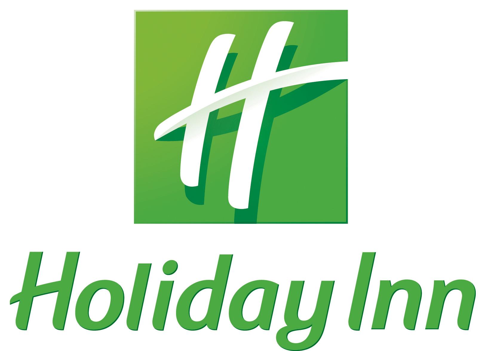 Logos hoteles 11