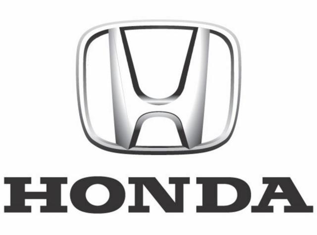Logos de coches y motos 47