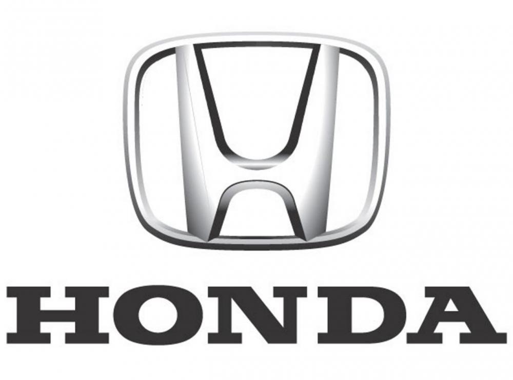 Logos de coches y motos 175
