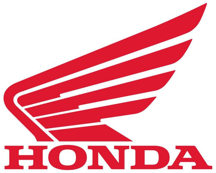 Logos de coches y motos 176