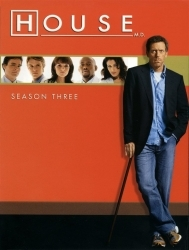 Carátulas de Series 7