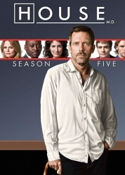 Carátulas de Series 9