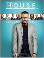 Carátulas de Series 10