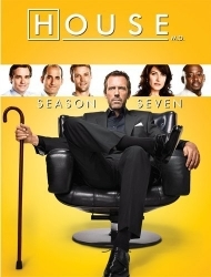 Carátulas de Series 11