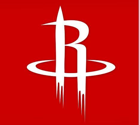 Escudos de la NBA 39