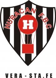 Escudos de fútbol de Argentina 2