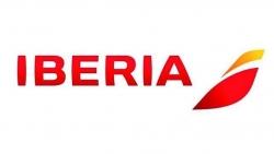 Logos de Aerolíneas 7