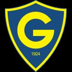 Escudos de fútbol de Finlandia 34